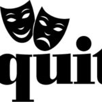 The Professional Performers Union Equity