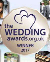 wedding_Winner_2017_sm